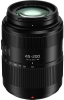 PANASONIC 45-200mm f/4.0-5.6 II ASPH Power OIS