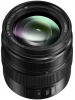 PANASONIC 12-35mm f/2.8 II ASPH Power OIS