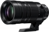 PANASONIC 100-400mm f/4-6.3 Leica DG Vario-Elmar ASPH/Power OIS