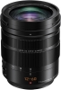PANASONIC 12-60mm f/2.8-4.0 DG Vario ASPH Power OIS Leica (OP 2)