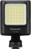 PANASONIC Torche LED VW-LED1