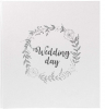 PANODIA Album Wedding Traditionnel 100 Pages 500V