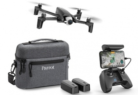 PARROT Drone Anafi Extended