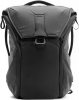 PEAK DESIGN Sac à Dos Everyday Backpack 20L Noir (destock)