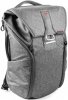 PEAK DESIGN Sac à Dos Everyday Backpack 20L Charcoal