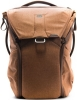 PEAK DESIGN Sac à Dos Everyday Backpack 20L Tan (destock)