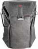 PEAK DESIGN Sac à Dos Everyday Backpack 30L Charcoal (destock)