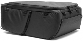 PEAK DESIGN Camera Cube Large Insert pour Travel Backpack (OP BLACKPEAK)