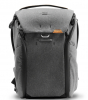 PEAK DESIGN Sac à Dos Everyday Backpack 20L V2 Charcoal