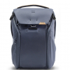 PEAK DESIGN Sac à Dos Everyday Backpack 20L V2 Midnight Blue
