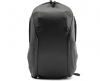 PEAK DESIGN Sac à Dos Everyday Backpack Zip 20L V2 Noir