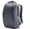 PEAK DESIGN Sac à Dos Everyday Backpack Zip 20L V2 Midnight Blue(New)
