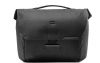 PEAK DESIGN Fourre-Tout Everyday Messenger 13L V2 Noir (New)