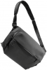 PEAK DESIGN Fourre-Tout Everyday Sling 10L V2 Noir