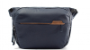 PEAK DESIGN Fourre-Tout Everyday Sling 6L V2 Midnight Blue (New)