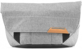 PEAK DESIGN Fourre-Tout The Field Pouch Ash