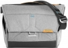 PEAK DESIGN Fourre-Tout Everyday Messenger 13 Ash