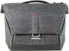 PEAK DESIGN Fourre-Tout Everyday Messenger 13 Gris Chiné