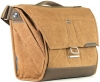 PEAK DESIGN Fourre-Tout Everyday Messenger 13 Ocre