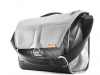 PEAK DESIGN Fourre-Tout Everyday Messenger 15 V2 Ash