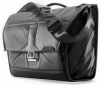 PEAK DESIGN Fourre-Tout Everyday Messenger 15 V2 Charcoal