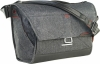 PEAK DESIGN Fourre-Tout Everyday Messenger 15 Gris Chiné