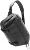 PEAK DESIGN Fourre-Tout Everyday Sling 10L Noir