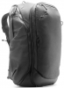 PEAK DESIGN Sac à Dos Travel Backpack 45L Noir