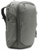 PEAK DESIGN Sac à Dos Travel Backpack 45L Gris-Vert
