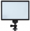 PHOTTIX Nuada S VLED Torche Video LED