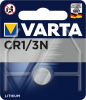 VARTA Pile CR 1/3N 3Volts