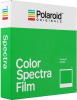 POLAROID ORIGINALS Image/Spectra Couleur (8 Poses) ( Image/Spectra)