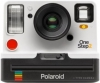 POLAROID ORIGINALS Appareil Photo Instantané OneStep 2 Blanc