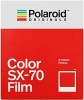POLAROID ORIGINALS SX70 Couleur (8 Poses) (Polaroïd SX70/Instant Lab)