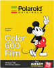 POLAROID ORIGINALS 600 Mickey