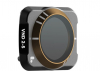 POLAR PRO Filtre Variable ND (2-5 Stop) pour Mavic Air 2