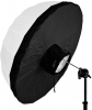 PROFOTO Backpanel pour Parapluie Translucide Medium
