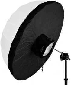 PROFOTO Backpanel pour Parapluie Translucide Large