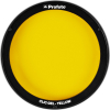 PROFOTO Clic Gel Yellow (New)