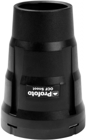 PROFOTO Snoot OCF