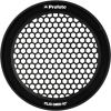 PROFOTO Clic Grid 10 (New)