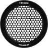 PROFOTO Clic Grid 20 (New)