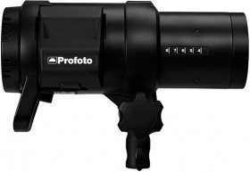 PROFOTO Kit Location B1X 500 AirTTL