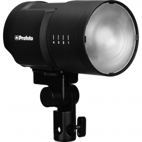 PROFOTO Flash B10 AirTTL