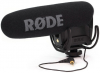 RODE Microphone VidéoMic Pro Rycote (reconditionné)