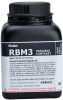 ROLLEI Black Magic Emulsion Photo Grade Variable 300ML