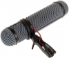 RYCOTE Super-Blimp Kit pour Micro Rode NTG