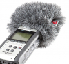 RYCOTE Protection Micro Anti-Vent pour Zoom H4N