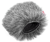 RYCOTE Protection Micro Anti-Vent pour Tascam DR-22WL (New)