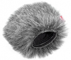RYCOTE Protection Micro Anti-Vent pour Tascam DR-22WL